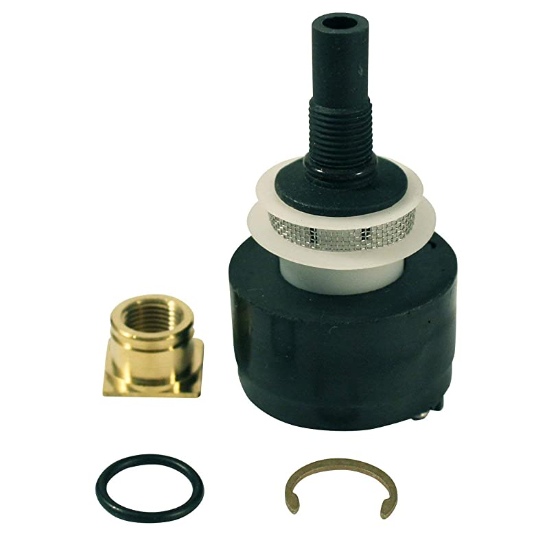 Milton 1168 Automatic Internal Filter Float Drain