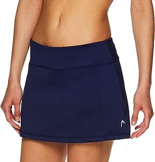 Best tennis skirt navy Reviews