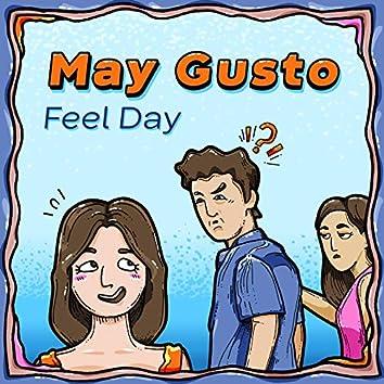 May Gusto