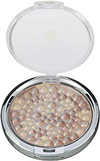 Physicians Formula Powder Palette Mineral Glow Pearls, Light Bronze, 0.28 oz.