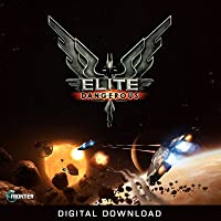 Deals on Elite Dangerous PC Digital
