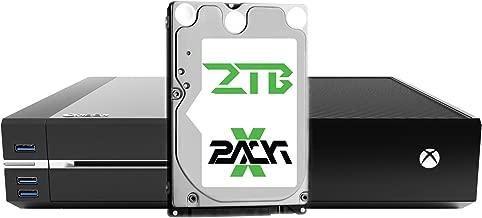xbox one tb hard drive