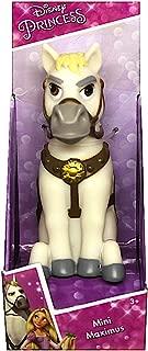 Maximus Tangled Mini Toddler Doll Disney Princess 3