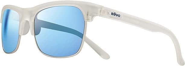 Revo Ryland Polarized Sunglasses