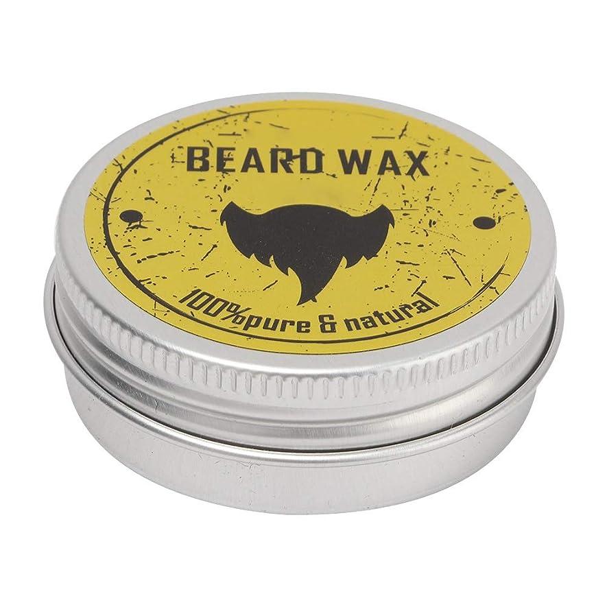 電子レンジ地域の資産ひげの心配の香油、30mlひげの心配の人のひげの手入れをすることの男性の口ひげの心配のための保湿ワックスを手入れをすること