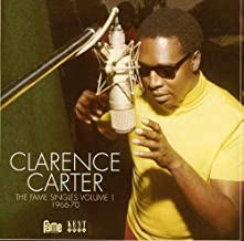 Best clarence carter music Reviews
