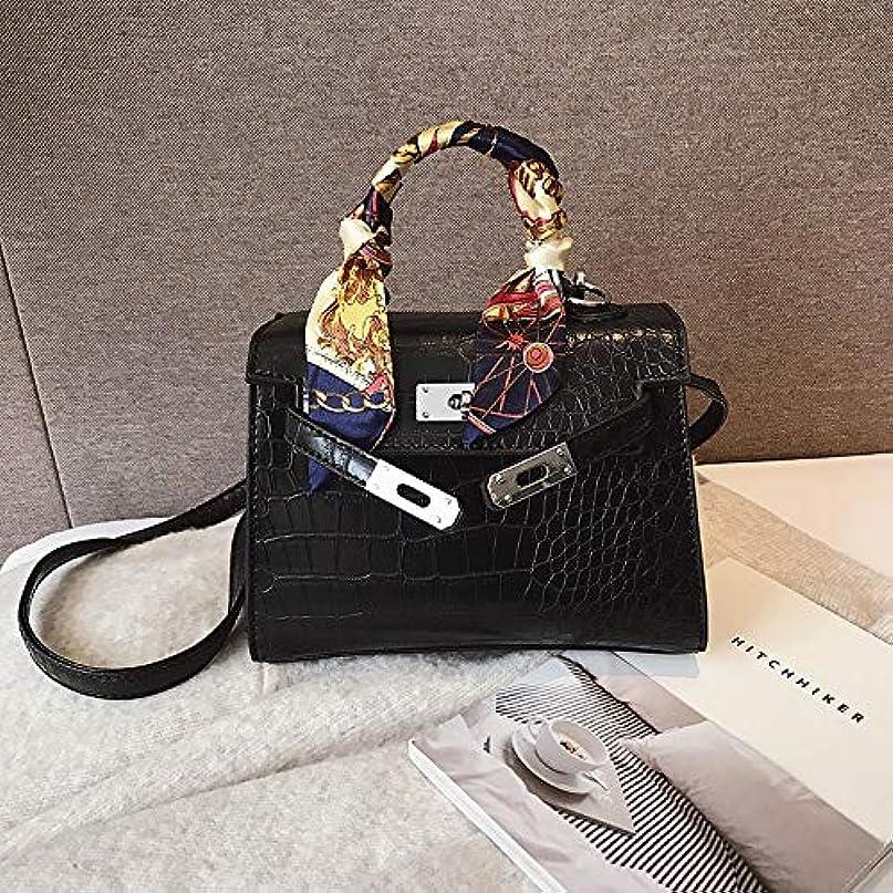ライオンパテ微視的LPP2019 クロスボディの女性の高級ハンドバッグ有名なデザイナーブランドボルサ Feminina ワニショルダーバッグ嚢送料メイン小銭入れ 小さい