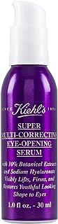 Kiehl s Since 1851 Super Multi Corrective Eye Opening Serum - 1 oz