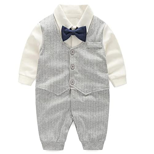 f3cece32b5a2 Baby Boy Easter Outfits  Amazon.com