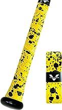 バルカン(Vulcan) 野球 バット用グリップ バルカンバットグリップ スプラッターシリーズ