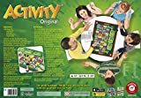 Activity Original, Brettspiel Piatnik - 2