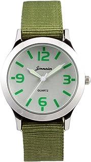 WOMEN DRESS PARTY Men Sports FASHION QUARTZ WATCH Boy Gift Men Sports Watches unisex Luxury watches