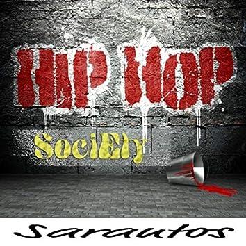 Hip Hop Society