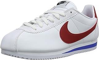 Nike 耐克运动鞋807471?–?103?
