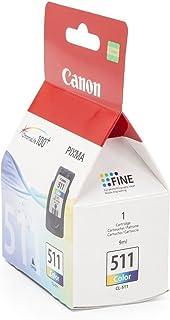 Canon CL 511 Tintenpatrone