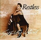 Songtexte von Shelby Lynne - Restless