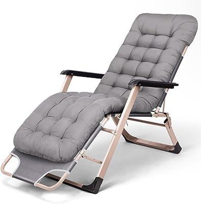 Amazon.com: DYFYMX,Stylish stool Solid wood chair Japanese ...