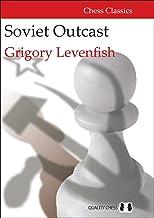 Soviet Outcast (Chess Classics)