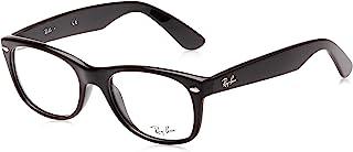 Ray-Ban RX5184 New Wayfarer Prescription Eyeglass Frames