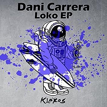 Loko EP