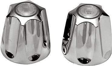 12 spline faucet handle
