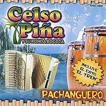 Pachanguero