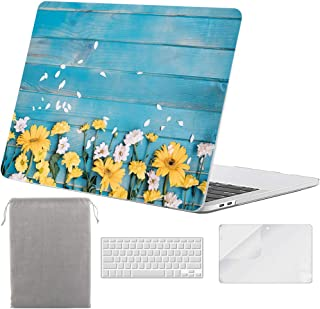 macbook pro rose gold price