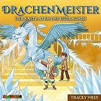 Drachenmeister (9): Der kalte Atem des Eisdrachen