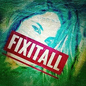 FixItAll