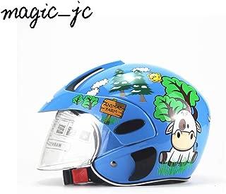 baby helmet motorcycle