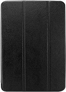 Cellet Slim Shell Folio Cover Case for Samsung Galaxy Tab Pro 10.1 - Black
