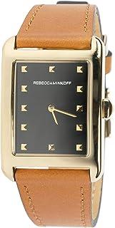 Rebecca Minkoff Casual Watch for Women, 2200066