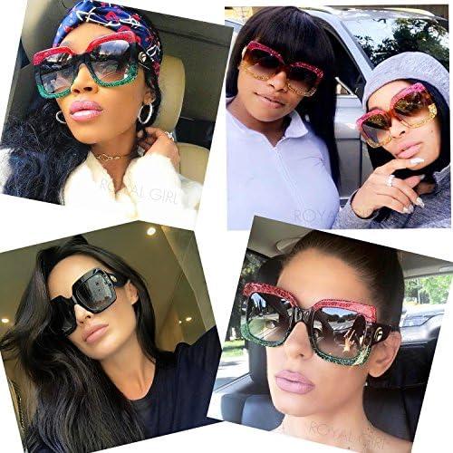 Royal sunglasses _image0