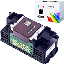 AceInk Compatible Canon QY6-0073 Printhead with Latest Chip Work for Canon IP3600 MP560 MP620 MX860 MX870 MG5140 iP3680 MP540 MP568 MX868 MG5180