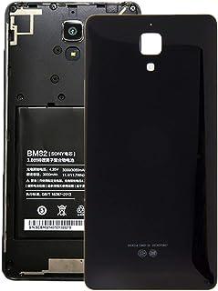 Allxicocami Battery Back Cover for Xiaomi Mi 4