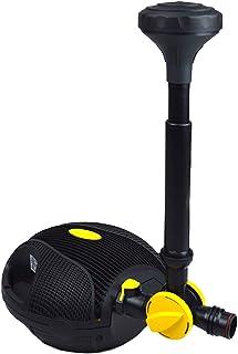 LAGUNA PowerJet 600 Kit de Bomba de Fuente/Cascada para esta