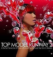 Top Model: Runway 2
