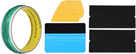 Queenwind 10M Knifeless フィニッシュラインテープカッターグラフィックプロビニールトリムカッティングラップツール