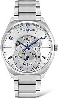 ساعة كرونوغراف كايزوكا للرجال من بوليس