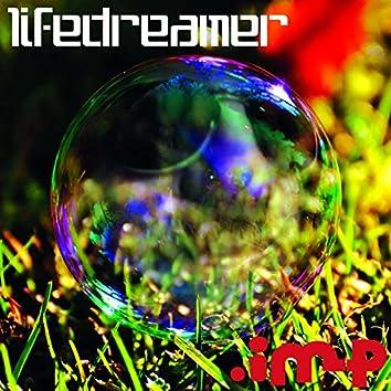 Lifedreamer