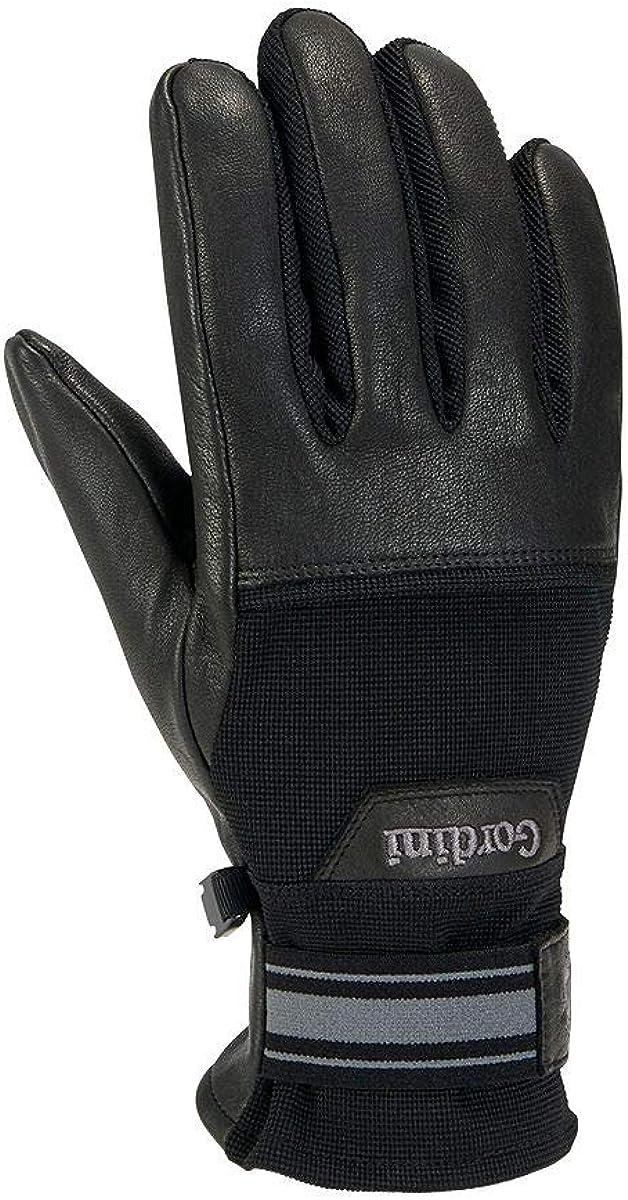 Gordini womens Spring Glove