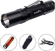 Ledlenser® MT18 LED Outdoor Taschenlampe3000 Lumen