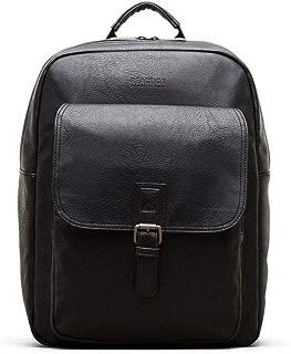 Kenneth Cole Reaction Modern Pack-Nology Computer Backpack