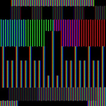YR-TV