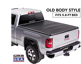 tonneau covers for gmc sierra 1500
