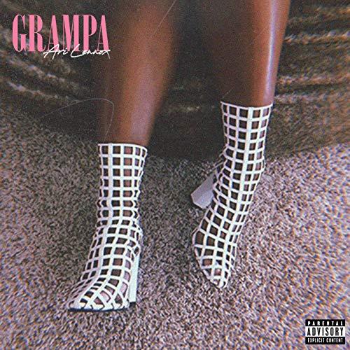 Grampa [Explicit]