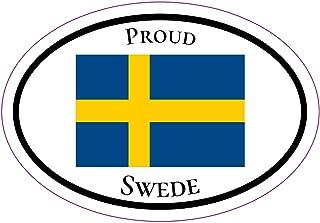 Best swedish mailbox decal Reviews
