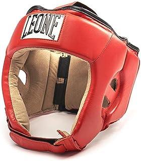 LEONE 1947contest 头盔 unisex-adulto 中性款成人 contest