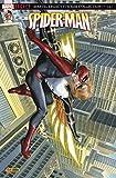 Marvel Legacy - Spider-Man nº2