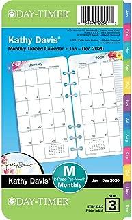 calendar inserts